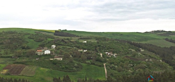 Demanio: 80 terreni agricoli all'asta dal Veneto alla Puglia