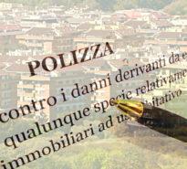 Polizza casa