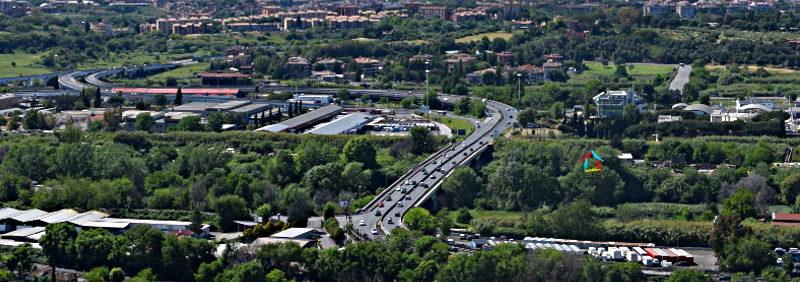 Variante urbanistica