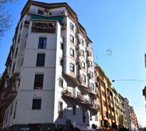Mercato immobiliare residenziale