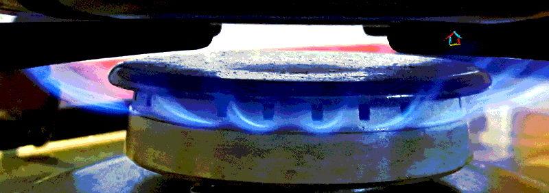 Bonus acqua, luce e gas