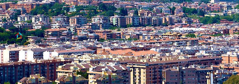 Rapporto immobiliare